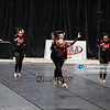 DanceChampionships-610