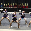 DanceChampionships-2356