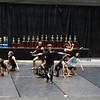 DanceChampionships-625