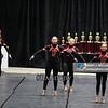 DanceChampionships-589