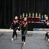 DanceChampionships-593
