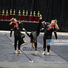 DanceChampionships-618