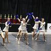 DanceChampionships-581