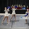 DanceChampionships-554
