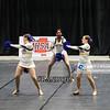 DanceChampionships-572