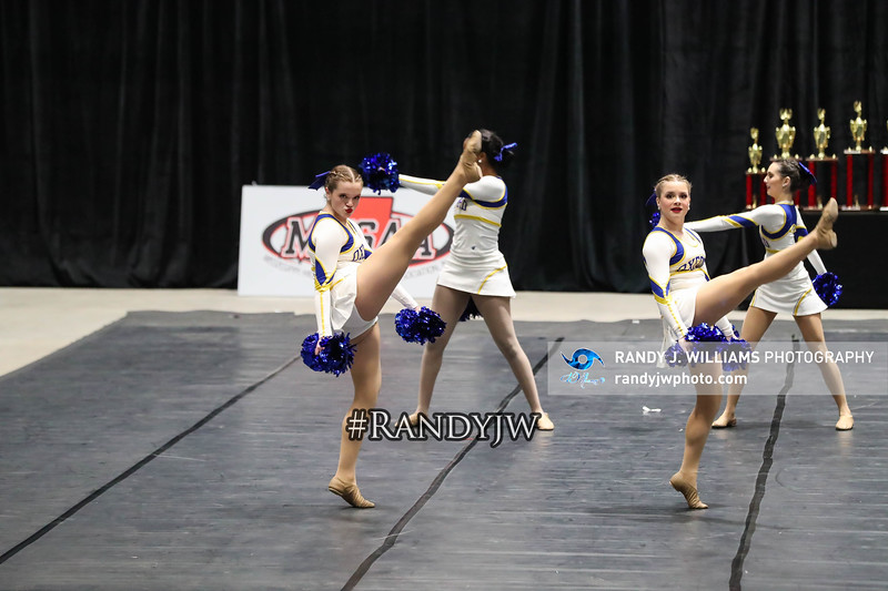 DanceChampionships-573