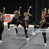 DanceChampionships-2522