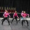 DanceChampionships-2281