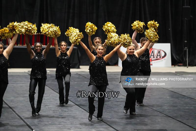 DanceChampionships-538