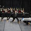 DanceChampionships-2473