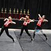 DanceChampionships-2381