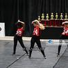 DanceChampionships-2390