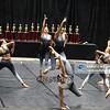 DanceChampionships-378