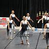 DanceChampionships-394