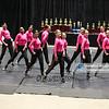 DanceChampionships-2319