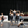 DanceChampionships-361