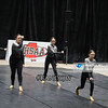 DanceChampionships-433
