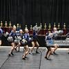 DanceChampionships-2438