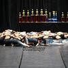 DanceChampionships-355