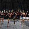 DanceChampionships-515