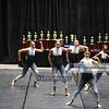 DanceChampionships-369