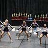 DanceChampionships-2342