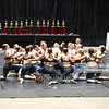 DanceChampionships-405