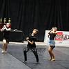 DanceChampionships-632