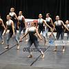 DanceChampionships-392