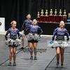 DanceChampionships-2452