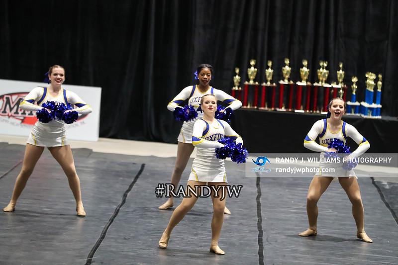 DanceChampionships-583