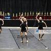 DanceChampionships-637