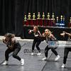 DanceChampionships-2521