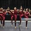 DanceChampionships-11