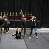DanceChampionships-2462