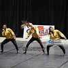 DanceChampionships-2181