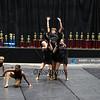 DanceChampionships-629