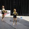 DanceChampionships-2260