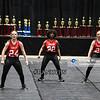 DanceChampionships-2400