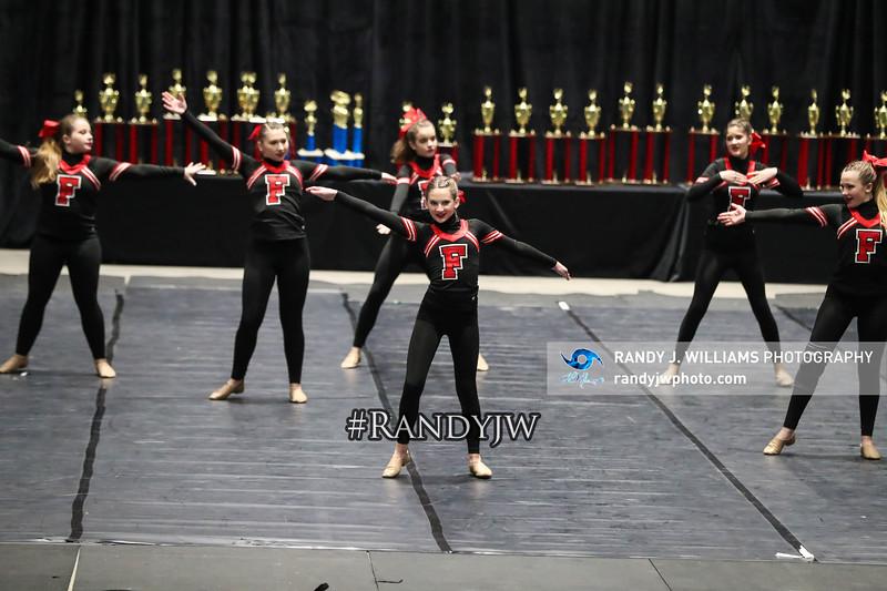 DanceChampionships-609