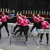 DanceChampionships-2326