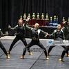 DanceChampionships-2484