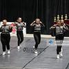DanceChampionships-2513