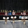DanceChampionships-434