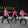 DanceChampionships-2282