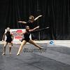 DanceChampionships-634