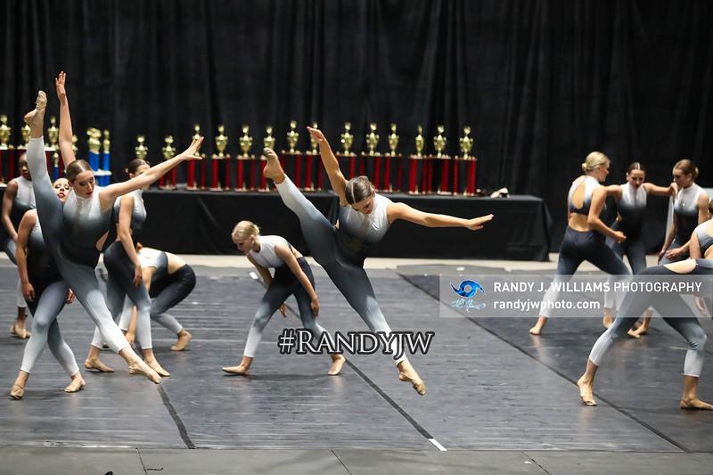 DanceChampionships-379
