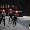DanceChampionships-612