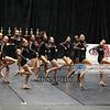 DanceChampionships-504