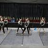 DanceChampionships-2456